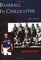 Baseball In Chillicothe