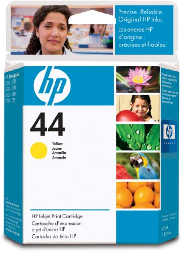 hewlett-packard-hp-no-44y-inkjet-cartridge-42ml-yellow-ref-51644ye