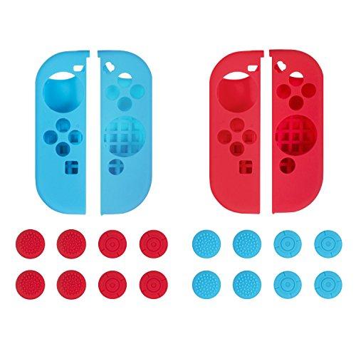cover-in-silicone-per-nintendo-switch-rhodesy-cover-protettiva-in-silicone-morbido-antiscivolo-tappi