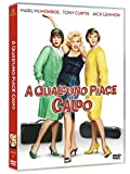 A qualcuno piace caldo [IT Import]