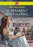Le serment des catacombes (Historique t. 158)