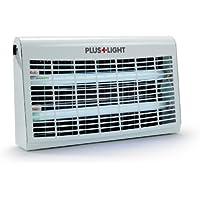 Insektenvernichter Pluslight 30 Watt Weiß preisvergleich bei billige-tabletten.eu