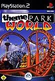 Produkt-Bild: Theme Park World