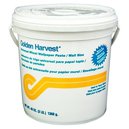 golden-harvest-209505-3-lb-universal-wheat-wallpaper-paste-by-golden-harvest