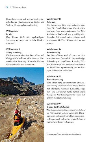 Der Kajak: Das Lehrbuch für den Kanusport - 6
