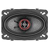db-Drive-S3-46V2-Coaxial-Speakers-200W,-4-x-6