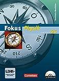 ISBN 3060143226