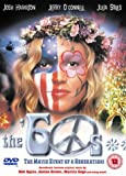 The 60s [DVD]