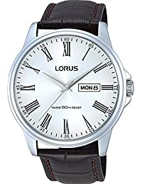 Lorus RXN11DX9 - Reloj para hombres