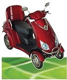 500W ElektroMobil Boco bis 20km/h