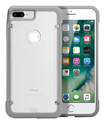 gearonic-telefono-cellulare-custodia-per-apple-iphone-7-plus-grigio