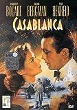 Casablanca [Import anglais]