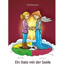 Ein Date mit der Seele