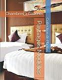 Chambres à Coucher - Paysages Modèles - Collection de Photos