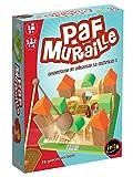 Paf-Muraille-:-Construis-et-démolis-le-château!