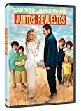 Best De Adam Sandler Dvds - Juntos Y Revueltos [DVD] Review
