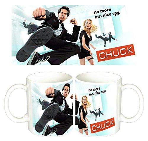 chuck-zachary-levi-yvonne-strahovski-b-tasse-mug