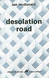 Desolation road - NE