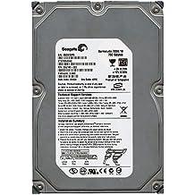 750GB SEAGATE BARRACUDA 16MB 7200RPM, ST3750640AS (7200RPM)
