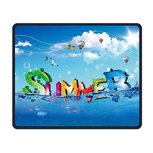 Summer Shorts gestreift