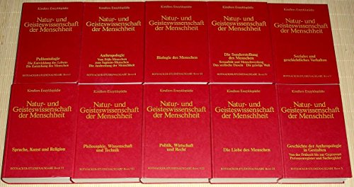 Kolbenringe Band 1+2 - Springer Verlag 1958 - Band 1: Theorie, Herstellung und Bemessung + Band 2: Betriebsverhalten und Prüfung