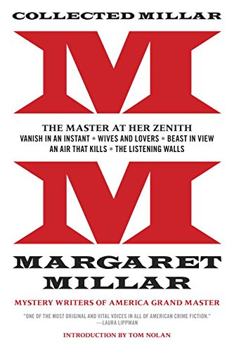 collected-millar-the-master-at-her-zenith-vanish-in-an-instant-wives-and-lovers-beast-in-view-an-air