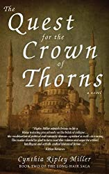 The Quest for the Crown of Thorns (The Long-Hair Saga)