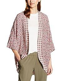 B. Young Juliette kimono - Chaqueta Mujer
