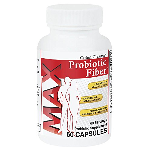 health-plus-probiotic-fiber-capsules-60-count