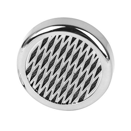largent-cigarette-humidificateur-ronde