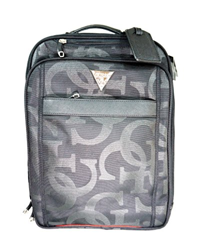guess-amador-collection-computer-expandable-backpack-travel-bag