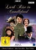 Lark Rise to Candleford (BBC) [Import allemand]