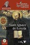 Saint Ignace de Loyola (7)