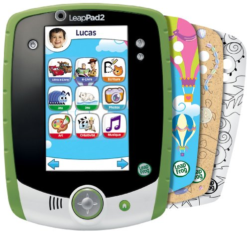leapfrog-81407-jeu-educatif-electronique-tablette-tactile-leappad-2-personnalisable-vert