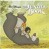 Jungle Book (Bof)