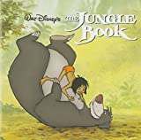 Songtexte von George Bruns, Richard M. Sherman & Robert B. Sherman, Terry Gilkyson - The Jungle Book: Original Cast Soundtrack
