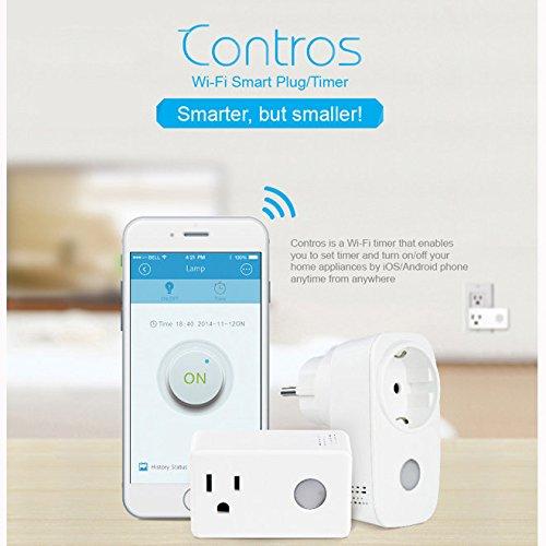 bazaar-broadlink-sp3-contros-spcc-mini-wifi-commutateur-de-synchronisation-de-prise-daccueil-smart-p