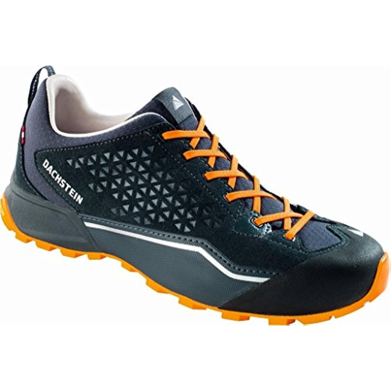 Spürsinn Chaussures LTH - Chaussures Spürsinn randonnée homme - B01CS1EEKA - 91ac5e