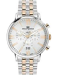 Reloj PHILIP WATCH para Hombre R8273695001