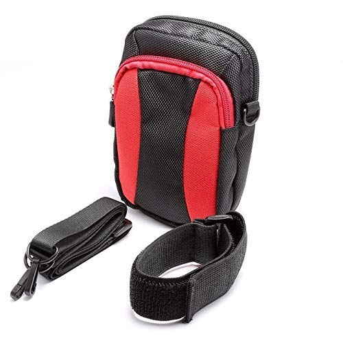DFYTY Sporttasche Doppeltaschen Tasche Arm Band Fall Telefonabdeckungen Für Samsung Galaxy S6 Rand S5 S4 Mini S3 Hinweis 4 7 Mit Gürteltasche - Armee-samsung S3 Galaxy Case