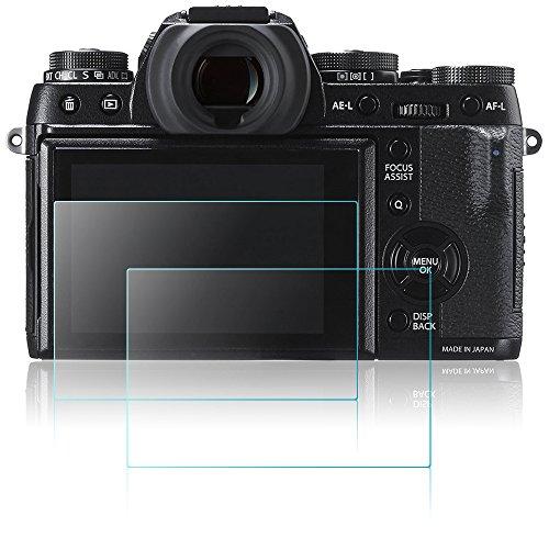 pellicola-protettiva-per-fujifilm-x-t1-x-t2-afunta-2-pezzi-anti-graffio-vetro-temperato-proteggi-sch