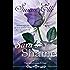 Sara's Shame (The Sara Colson Trilogy Book 3)