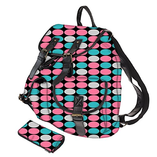 pack-of-2-background-spotter-printed-college-laptop-casual-backpack-with-pencil-bag-clutch-wallet-or