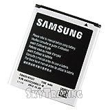 Samsung EB425161LU Handyakku für Samsung Galaxy SIII 3 S3 mini GT-i8190 (nicht kompatibel zu Samsung Galaxy SIII I9300)