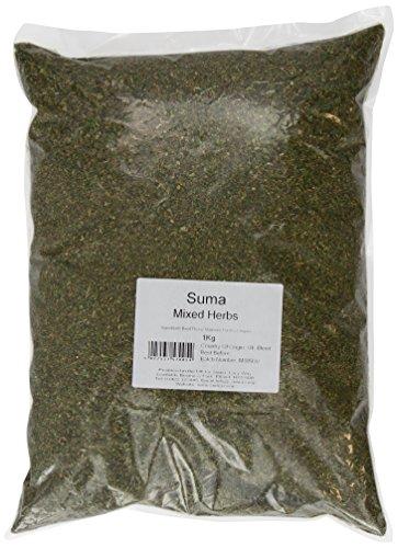 bulk-herbs-mixed-herbs-1-kg