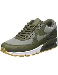 9faca2d52bd Amazon.es  Nike - Verde   Zapatillas   Zapatos para mujer  Zapatos y ...
