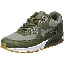 new product 3f8a5 d5382 Nike Air MAX 90, Zapatillas para Mujer