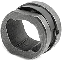 Las herramientas eléctricas de metal Negro Collet Cono para Makita 2010 taladro percutor
