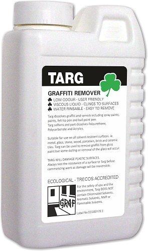 targ-graffiti-remover-by-clover-719-1l
