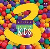 Feiert Jesus! Kids 3